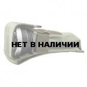 Подсумок для фонаря Kiwidition Flashlight Pouch (AK) Nylon 1000 Den олива