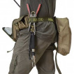 Пояс Aquatic разгрузочный ПР-01 для рыбной ловли