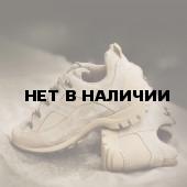 Полуботинки мужские Гарсинг 061 П Travеler песочные