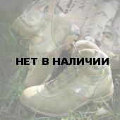 Полуботинки мужские Гарсинг 626 MO Aravi Camo Multi, цвет Multicam/Олива