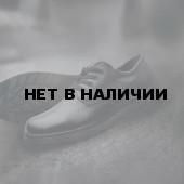 Полуботинки мужские Гарсинг 704 Inspector, цвет - черный