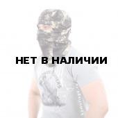 Балаклава-маска Keotica мембрана на флисе MG-Blur