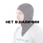 Балаклава EM Штурм черная