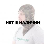 Балаклава EM Штурм kryptek green