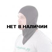 Балаклава EM Снайпер черная