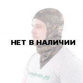 Балаклава EM Снайпер kryptek green