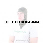 Балаклава EM Снайпер ЕМР