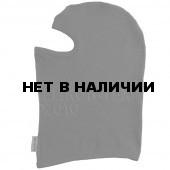Балаклава Helikon-Tex black