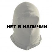 Балаклава Helikon-Tex olive green