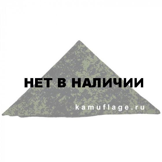 Бандана Keotica 100% хлопок ЕМР