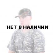 Бейсболка KE рип-стоп flecktarn