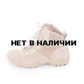 Ботинки Garsing Арави м. 626 П песочные