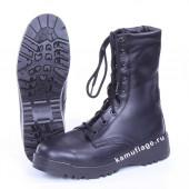 Товары из категории обувь Купить - Интернет-магазин форменной одежды ... eb8669db0f1f5