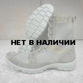 Ботинки Garsing Breeze м. 5235 О олива
