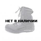 Ботинки Garsing G.R.O.M. м. 339 черные