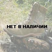 Ботинки Garsing Harpy Light м. 3901 МО олива/multicam