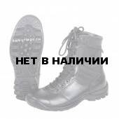 Ботинки Garsing Harpy Light м. 3901 черные