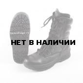 Ботинки Garsing Охотник м. 162 Thinsluate черные