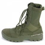 Ботинки Garsing Rush м. 35 О олива