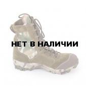 Ботинки Garsing Saboteur м. 0339 МО олива/multicam