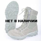 Ботинки Garsing Saboteur м. 0339 О олива