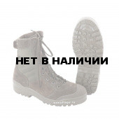 Ботинки Garsing G.R.O.M. м. 339 О олива