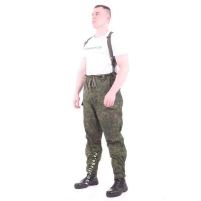 Зрелые колготки круглые прозрачных штаны фото — photo 9