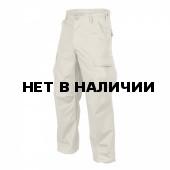 Брюки Helikon-Tex BDU 100% хлопок рип-стоп khaki