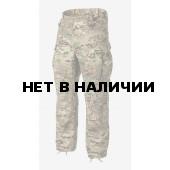 Брюки Helikon-Tex SFU Next PolyCotton рип-стоп camogrom