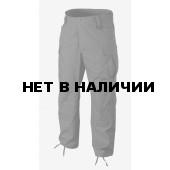 Брюки Helikon-Tex FU Next PolyCotton рип-стоп black