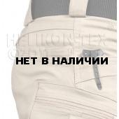 Брюки тактические Helikon-Tex UTL PolyCotton Canvas khaki