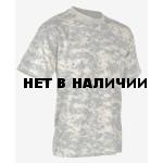 Футболка Helikon-Tex AT-digital
