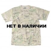 Футболка Helikon-Tex camogrom
