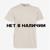 Футболка Helikon-Tex khaki