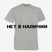 Футболка Helikon-Tex olive green