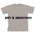 Футболка Helikon-Tex U. . brown