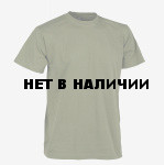 Футболка Helikon-Tex U. . green