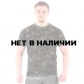 Футболка Keotica 100% хлопок ЕМР