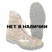 Кеды тактические Garsing Berkut New м. 05118 MO multicam