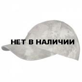 Кепи Helikon BBC NyCo рип-стоп мох коричневый