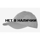 Кепи Helikon BBC polycotton рип-стоп black