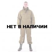 Костюм Антигнус палаточное полотно хаки