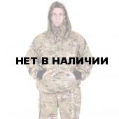 Костюм Антигнус рип-стоп multicam