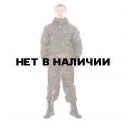 Костюм Антигнус рип-стоп партизан