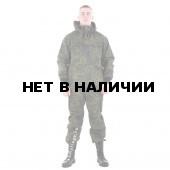 Костюм Антигнус рип-стоп ЕМР