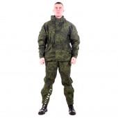 Костюм Горка-3 рип-стоп ЕМР