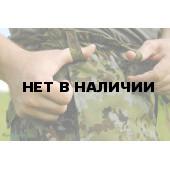 Костюм KE Tactical Горка-4 анорак рип-стоп пограничная цифра