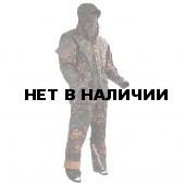 Костюм KE Tactical Горка-5 с налокотниками и наколенниками партизан