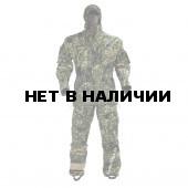 Костюм KE Tactical Горка-5 с налокотниками и наколенниками сфера