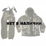 Костюм Huntsman Ангара мембрана MG-12 без сот